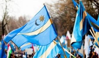 Elutasította a képviselőház a székely zászló és himnusz teljes betiltását