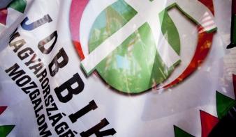 Nem csillapodnak az indulatok a Jobbik körül