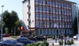 RMDSZ-es önkormányzati fogadóórák Nagybányán