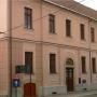 Nagybányai és máramarosszigeti egyházi intézmények felújítását támogatja a magyar kormány