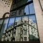 Budapesten marad a Soros-egyetem