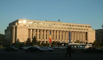 Összeállt a PSD-ben a Tudose-kormány névsora