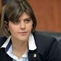 Az igazságügyi miniszter kivizsgáltatja Kövesit
