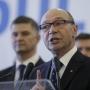 Băsescu: az ilyen típusú adózás nem engedélyezett az EU-ban