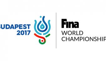 Pénteken rajtol a legnagyobb magyarországi sportesemény