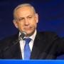 Budapestre érkezett az izraeli miniszterelnök