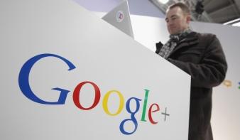 Nagyok egymás között: ezért fizet évente milliárdokat a Google az Apple-nek