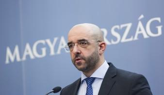 Magyarország tudomásul veszi az ítéletet, de nem ért vele egyet