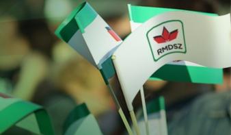 Az RMDSZ támogatná a 15 százalékos anyanyelv-használati küszöb elfogadását