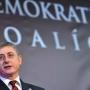 Megbukott Botka: Gyurcsány forgatókönyve érvényesült