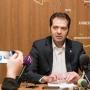 Antal Árpád: Székelyföldnek az kellene, ami a katalánoknak jelenleg van