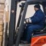 Hamarosan visszatérhetnek a külföldön dolgozó magyarok