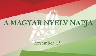Már 173 éve tanulhatunk magyar nyelven