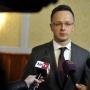 Szijjártó Péter: Példátlan, hogy külföldről akarják finanszírozni a magyar sajtót