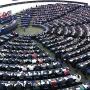 Az Európai Parlament elé kerül a romániai igazságügy helyzete