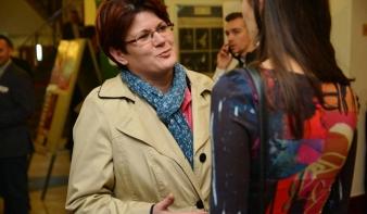 Frunda: Horváth Anna ügyében nem csupán a bizonyítékok, de maga az ítélet is felháborító