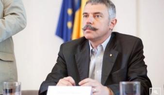 Újjáépítik a két székely megye közötti úthálózatokat Erdővidéken és Udvarhelyszéken