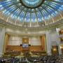 Elutasította a képviselőház az SZNT autonómiatervezetét