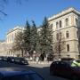 Egy újabb felmérés szerint is a BBTE a legjobb egyetem Romániában