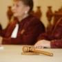 A nőknek meg kell adni a jogot, hogy a férfiakhoz hasonlóan 65 éves korukban menjenek nyugdíjba