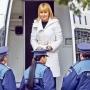 UDREA Nemzetközi elfogatóparancsot kezdeményezett a román rendőrség Elena Udrea ellen
