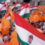 Rekordközeli állapotban van a kormánypártok népszerűsége