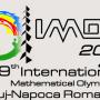 A világ matematikusai Kolozsváron