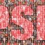 Dragnea leváltását kéri több PSD-s politikus