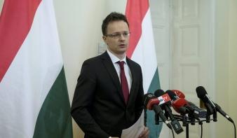 Ukrajnának nincs jogalapja a beregszászi magyar konzul kiutasítására