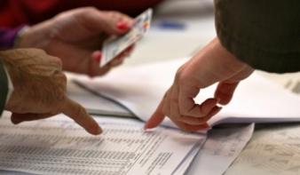 Népszavazás végeredménye: 21,1%-os részvétel, 91,56%-os az igenek aránya