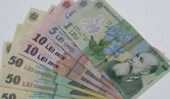 Eldőlt: december elsejétől nő a minimálbér, és differenciálják az összegét