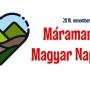 Máramarosi Magyar Napok - PROGRAM