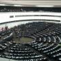 Megszavazta az EP a romániai jogállamiságról szóló határozatot