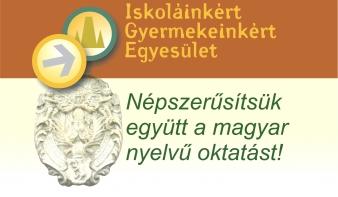 Kedves nagybányai és máramarosi magyarok!