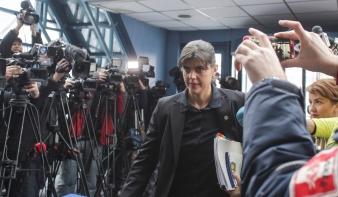 Kövesi vezeti az európai főügyészi rangsort a keddi bizottsági szavazás után