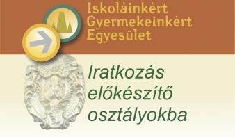 Elkezdődött az iratkozás magyar előkészítő osztályokba