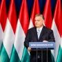 Donald Trump munkalátogatásra hívta Orbán Viktort
