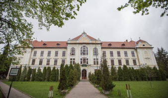 Marosvásárhely polgármestere a római katolikus iskola épületének visszaállamosítását kezdeményezi