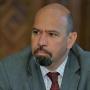 Felmentette a legfelsőbb bíróság Markó Attilát abban az ügyben, amelyben előzőleg öt év letöltendőre ítélték