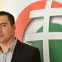 Vona Gábor kilépett a Jobbikból