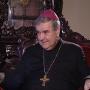 Menjünk el vasárnap szavazni – kérik az erdélyi történelmi egyházak vezetői