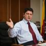 """Átment a román parlament szakbizottságán a magyarokat sértő """"Trianon-ünnep"""""""
