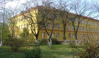 60 éves a Nicolae Iorga Általános Iskola