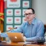 Az RMDSZ hozzájárul a kormány megbuktatásához, ha erőlteti a kétfordulós polgármester-választást