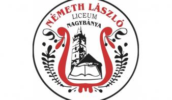 A Németh László Elméleti Líceum ünnepi rendezvényei