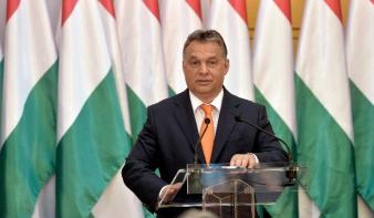 Idén is sok pénzt szán a határon túli közösségeknek a magyar kormány