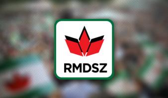 A Nagybánya Központú Területi RMDSZ szervezet közleménye