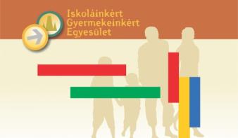 Tájékoztató kétnyelvű családok számára a kétnyelvűség és kisebbségi oktatás területén