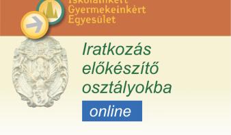 A nagybányai és máramarosi magyar iskolák továbbra is várják a szülőket, hogy irassák be gyermeküket előkészítő osztályba