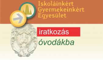 Iratkozás magyar óvodacsoportokba Nagybányán és Máramaros megyében